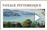 Site internet Voyage pittoresques